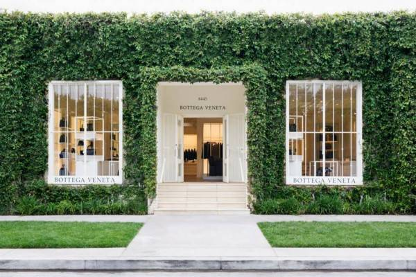 bottega-veneta-los-angeles-1-600×400