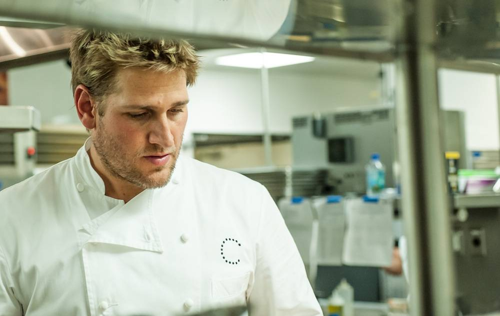 curtis stone dinner TD 8 of 43