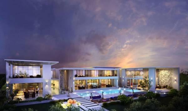 damac-golf-condominiums-dubai-600×354