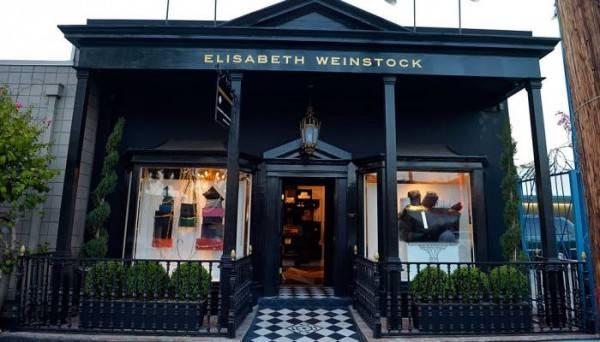 elisabeth-weinstock-600×342