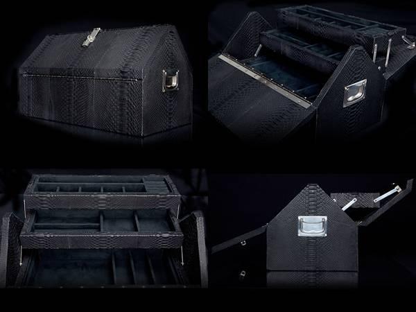 elisabeth-weinstock-toolbox-1