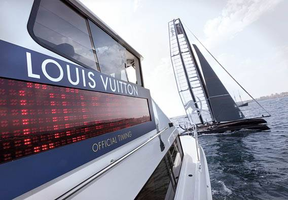 louis-vuitton-americas-cup-timing