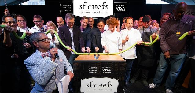 sf-chefs