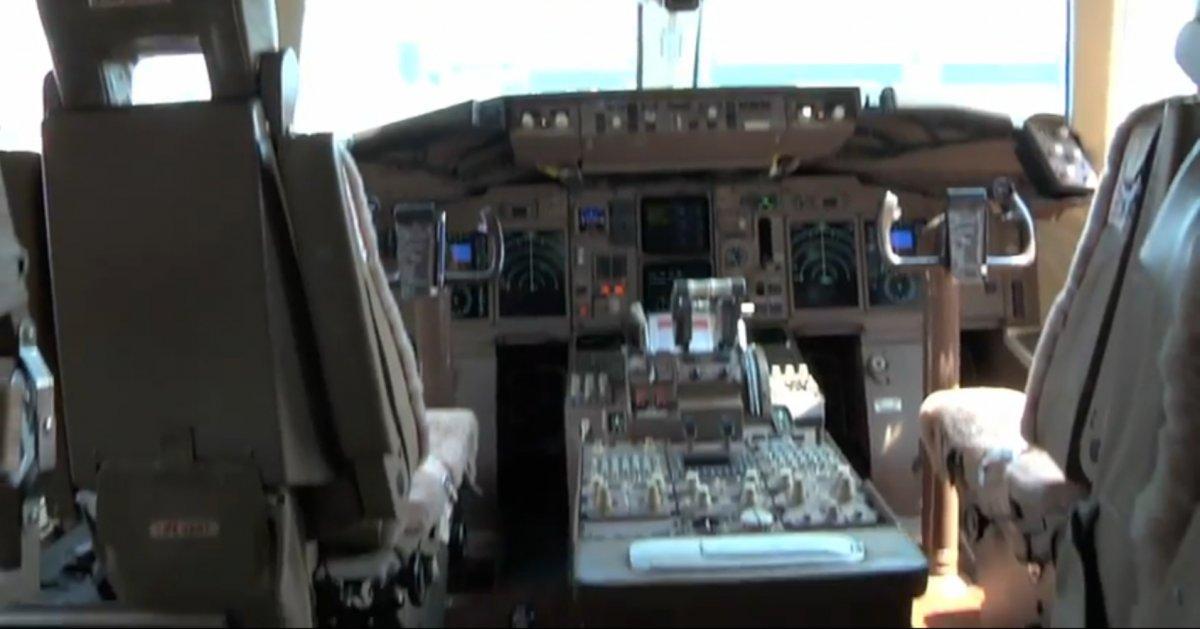 the-super-high-tech-cockpit