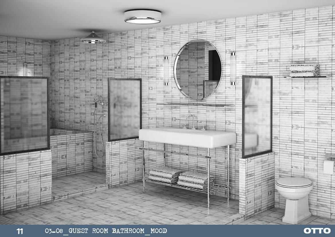 11_TH_03-08_Guest Rooms Bathroom_Mood