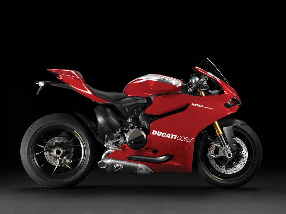 2-1199-Panigale-R-02