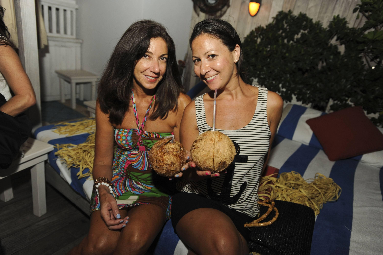Barbra Agozzino & Jacqui Albertine02