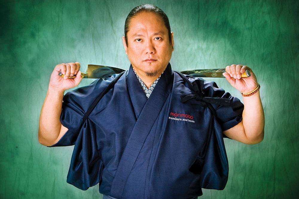 Chef-Morimoto-photo-by-Paulo-Salud