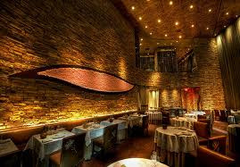 And Get Ready For One Of The Best Meals You Ve Ever Had Fleur Is San Francisco S Most Exceptional Longstanding Formal French Restaurants