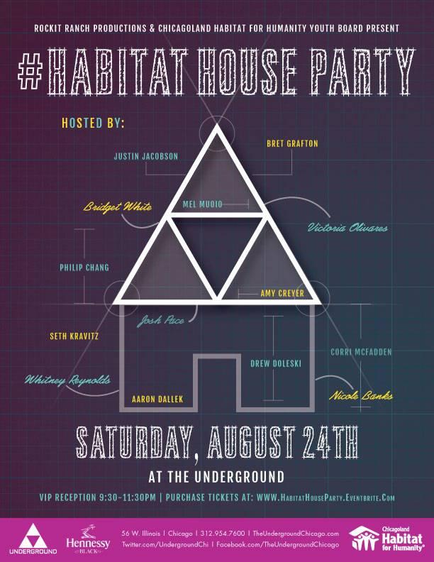 #HabitatHouseParty-2013-INVITE