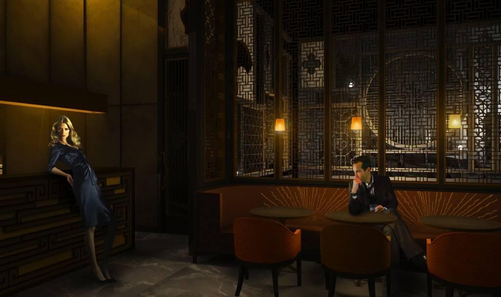Hakkasan-Beverly-Hills_Ling-Ling-Bar–1024×607