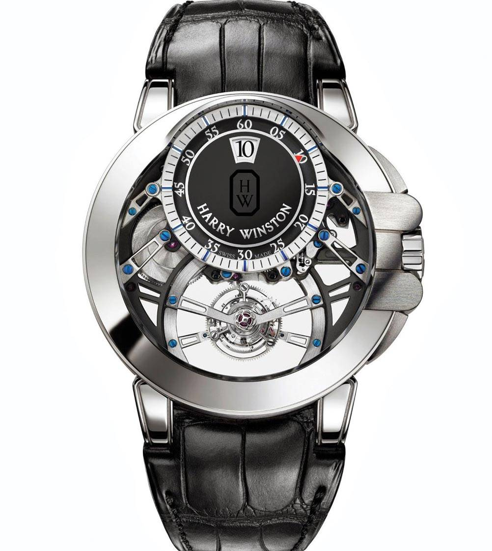 Harry-Winston-Ocean-Tourbillon-Jumping-Hour-2