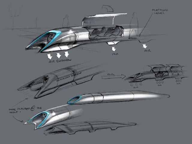 Hyperloop-01