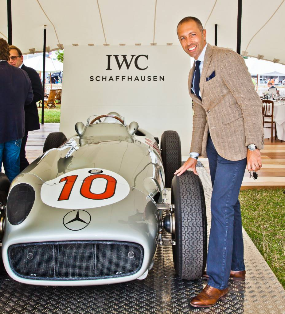 IWC-at-CarFest-South_2013_02-928x1024