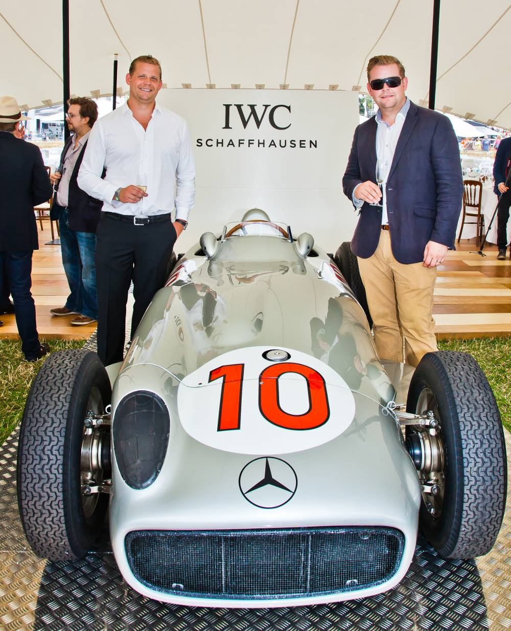 IWC-at-CarFest-South_2013_03