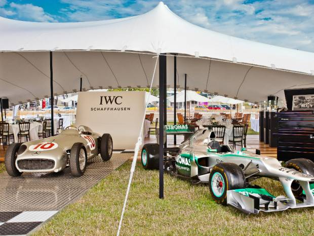 IWC-at-CarFest-South_2013_09-620×465