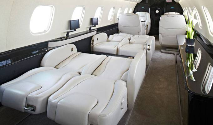 Legacy_650_Large_Business_Aircraft_Berthing_Seats