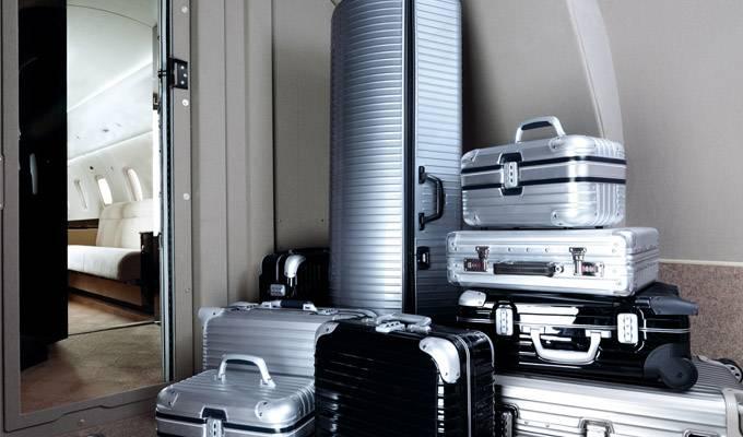 Legacy_650_Large_Business_Jet_Baggage