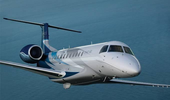 Legacy_650_Large_Executive_Aircraft