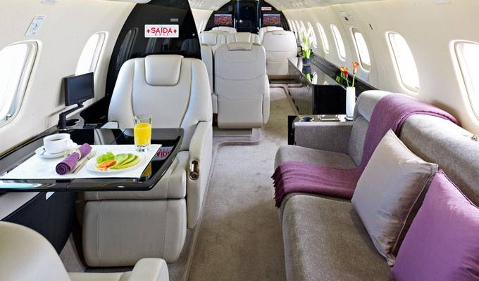 Legacy_650_Large_Executive_Aircraft_Cabin