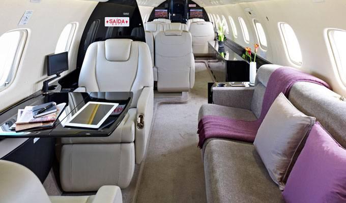 Legacy_650_Large_Executive_Jet