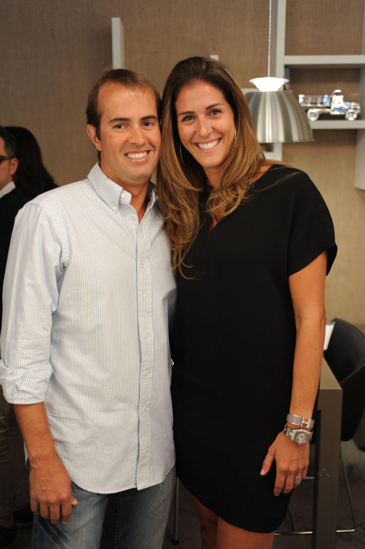 Leonardo Oliviera & Rafaela Leal4