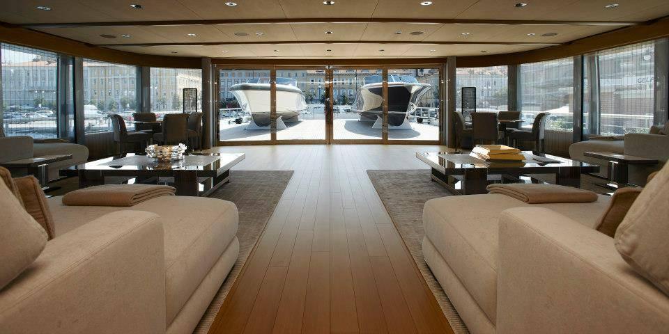 Main-deck-Saloon-2