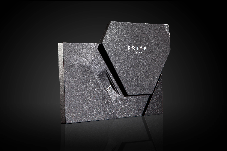 Prima-Cinema-9
