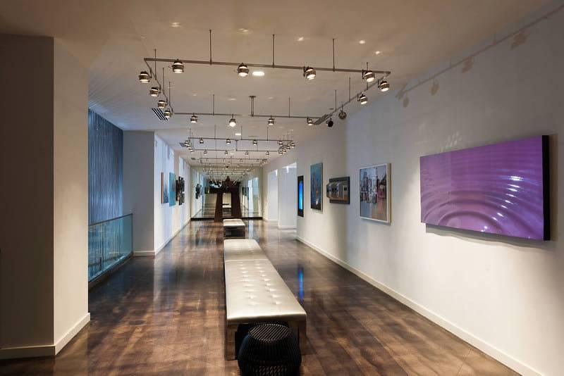 Radisson-Blu-Aqua-Hotel-Chicago-Gallery