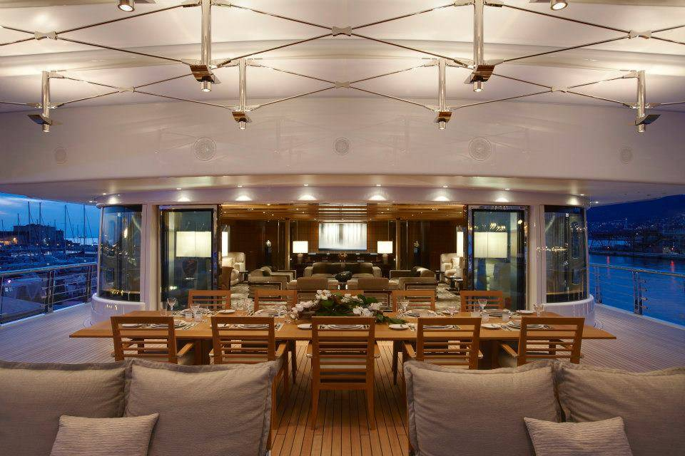 Upper-deck-Aft