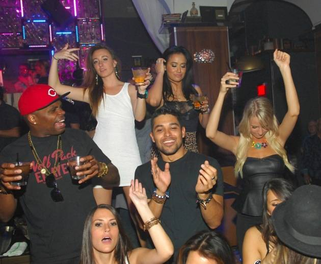 Wilmer-Valderrama-celebrates-birthday-at-Hyde-Bellagio-Las-Vegas-2.2.13