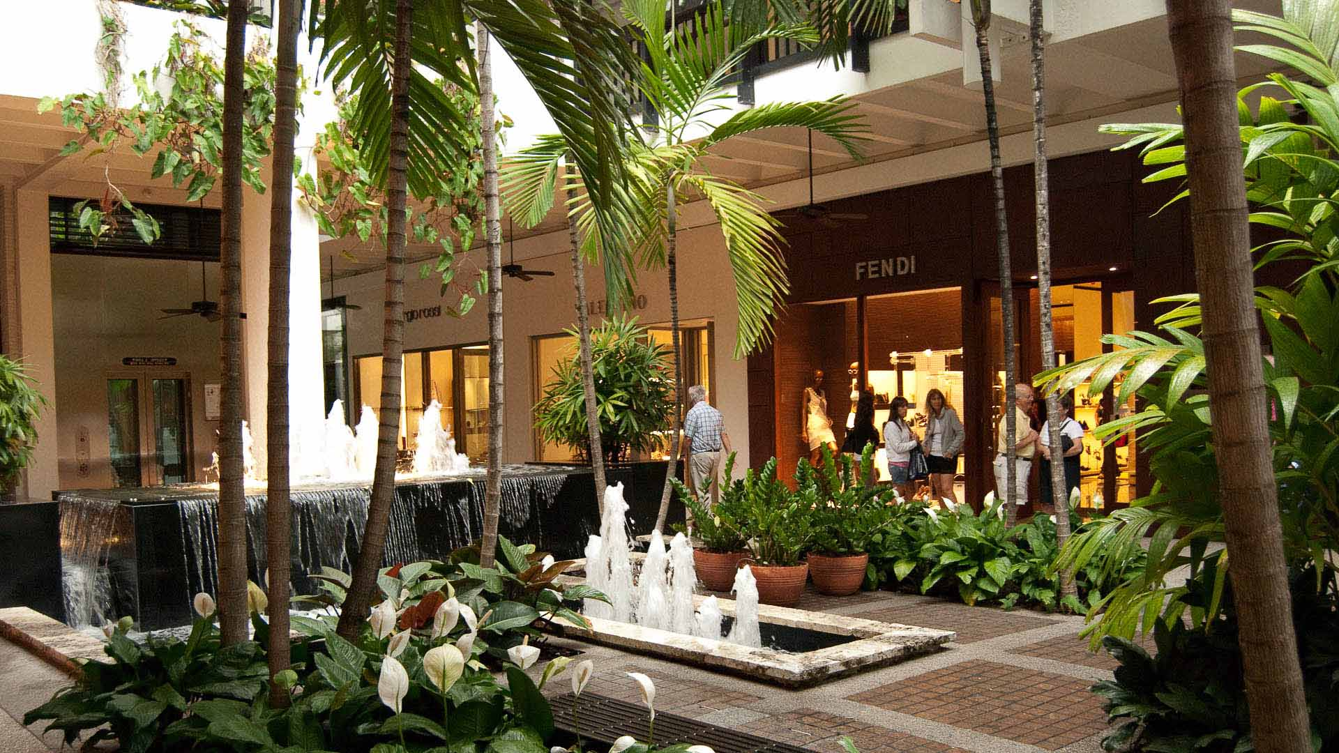 New Stores To Look Out For In Bal Harbour Shops Haute Living