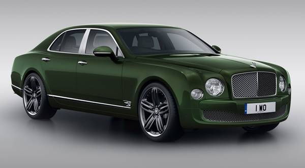 bentley-mulsanne-le-mans-1