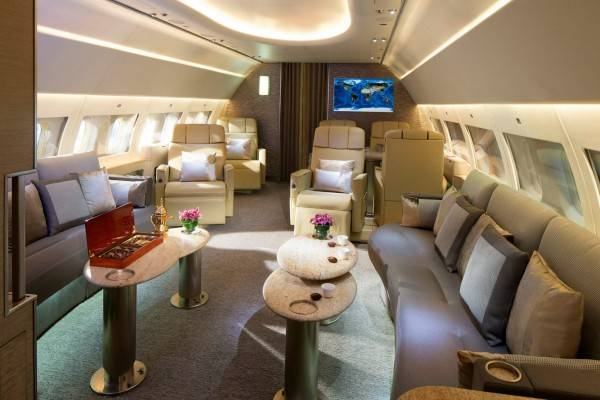 emirates-executive-jet-600×400