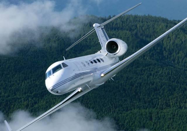 g450_aerial01_1280x620