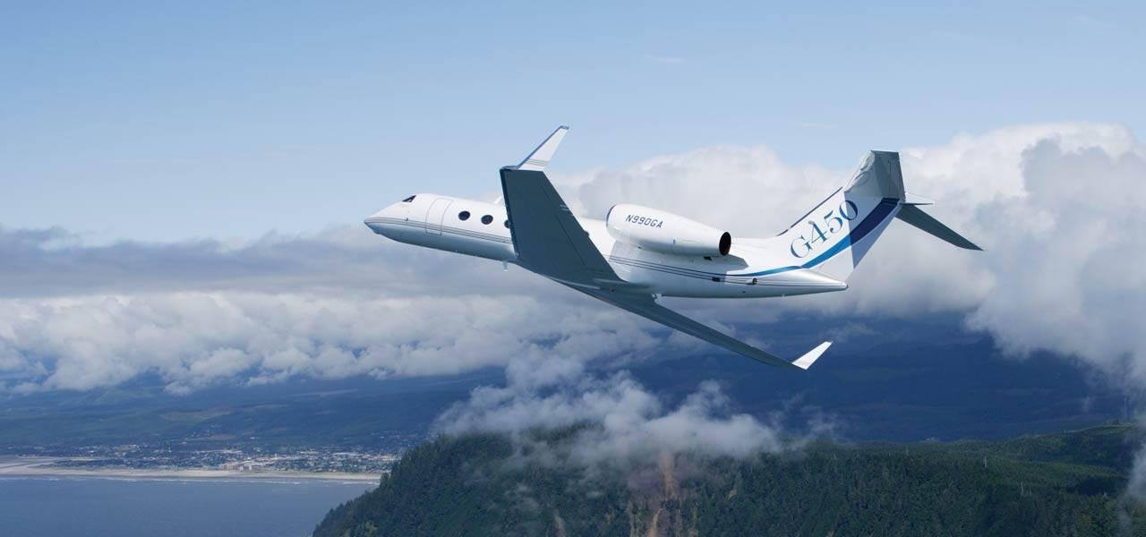 g450_aerial02_1280x620