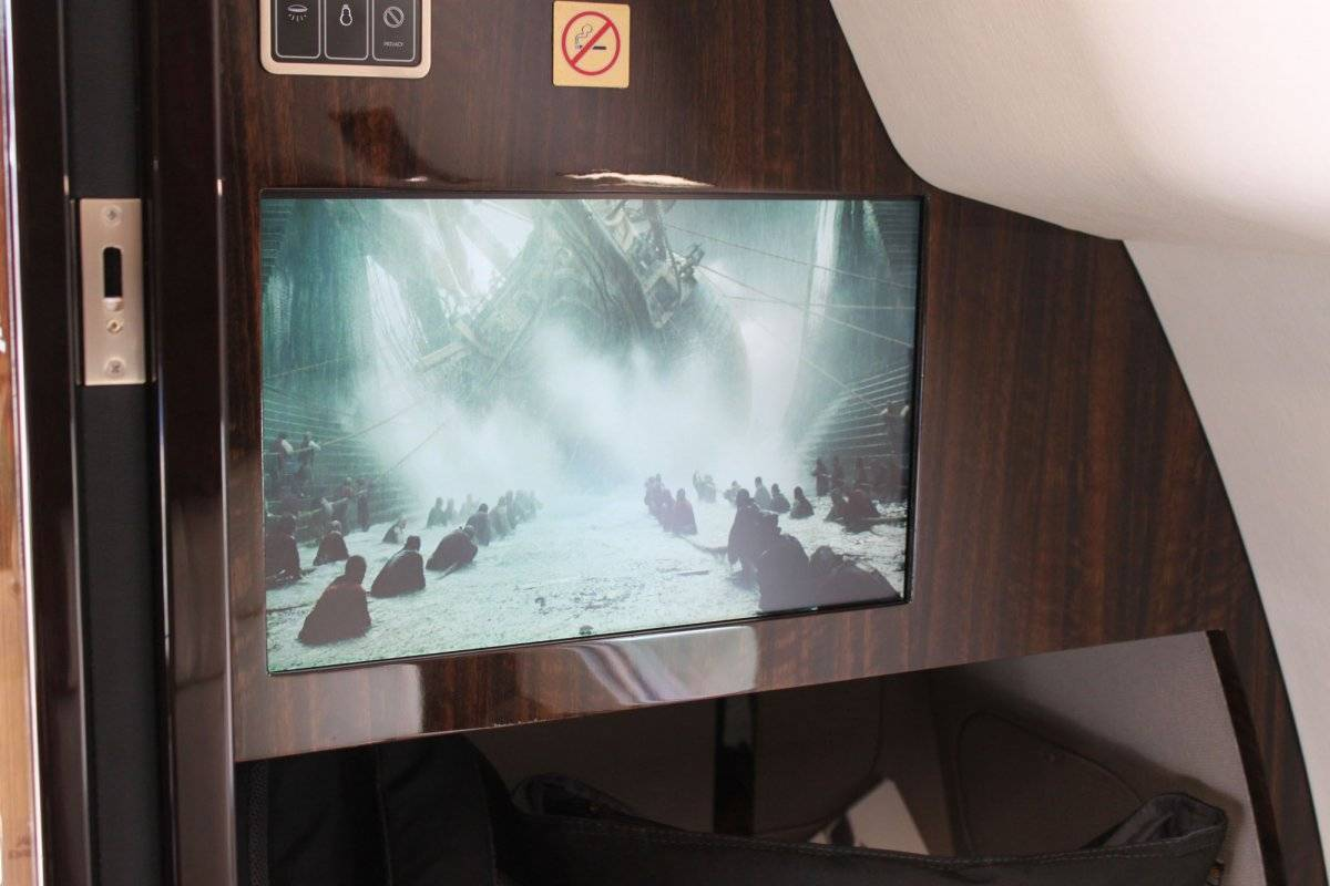 les-miserables-was-playing-when-we-checked-out-the-plane-it-looked-pretty-good