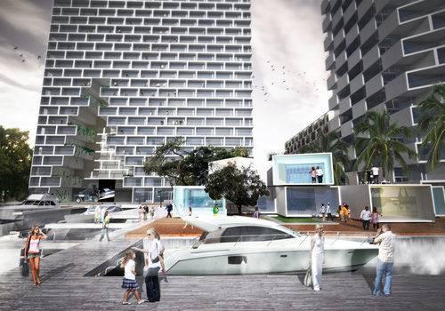 marina-lofts-phase-3-building