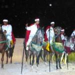 moroccan wedding1