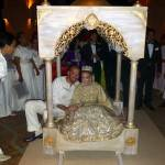 moroccan wedding2