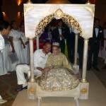 moroccan wedding2