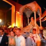 moroccan wedding3