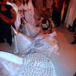 moroccan wedding4