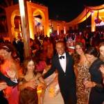 moroccan wedding6