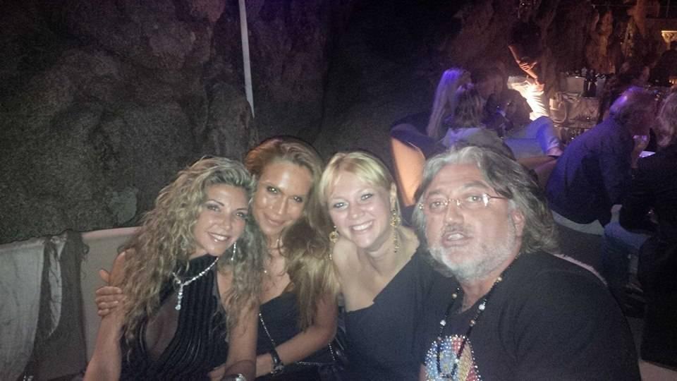 sardinia 2013 6