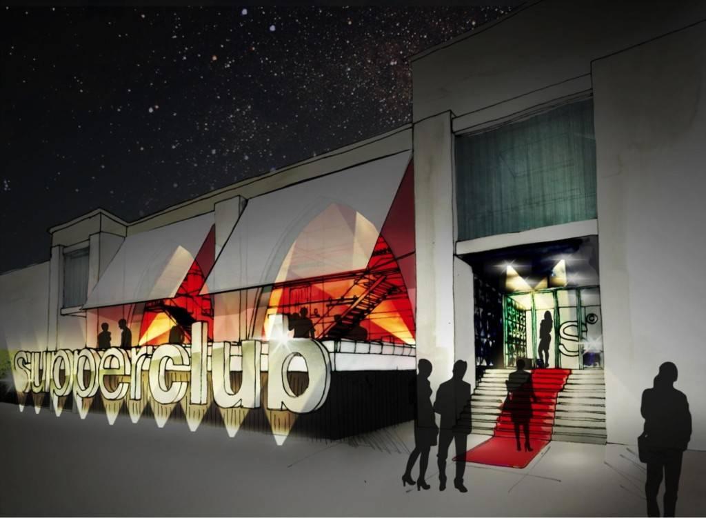supperclub-Dubai-2-1024×751