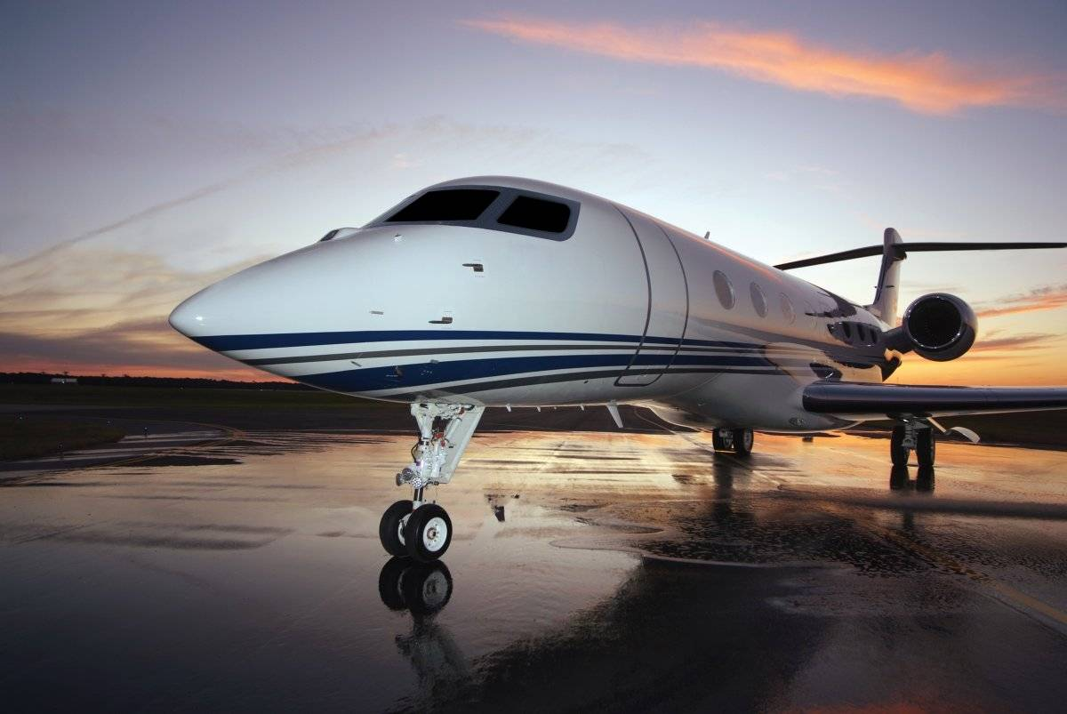 the-g650-is-the-largest-purpose-built-private-jet-on-the-market-and-has-the-tallest-longest-and-widest-cabin-in-its-class