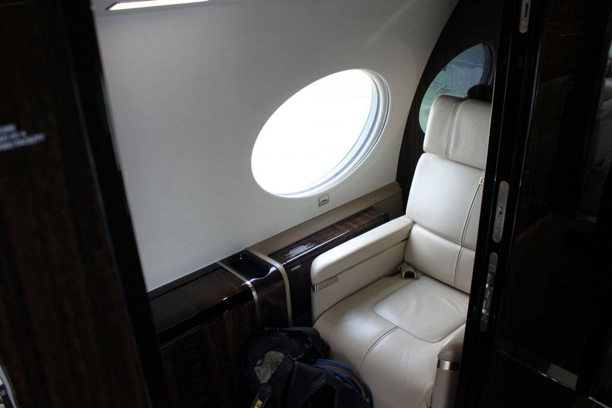theres-a-separate-compartment-so-a-crew-member-can-give-passengers-privacy-and-still-be-comfortable