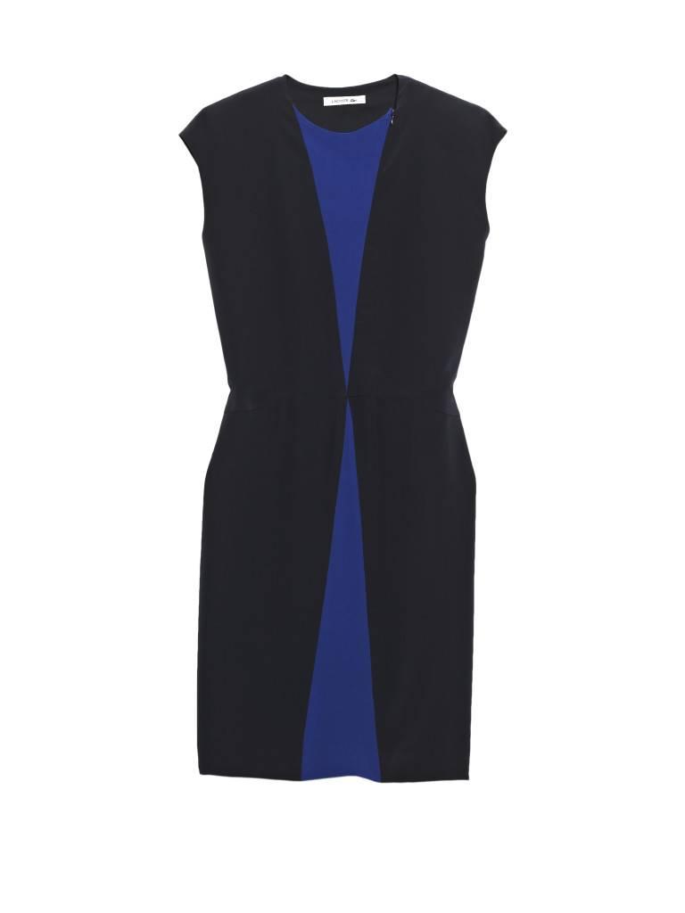 030_FW13_LACOSTE_EF3748_Robe-Dress