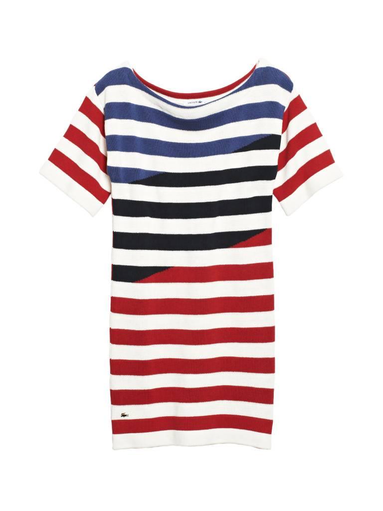 038_FW13_LACOSTE_EF3971_Robe-Dress